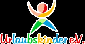 https://bcis-it.de/wp-content/uploads/2019/12/Urlaubskinder-bcis-kassel-300x157.png