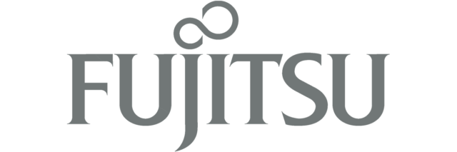 https://bcis-it.de/wp-content/uploads/2020/03/fujitsu-640x213.png