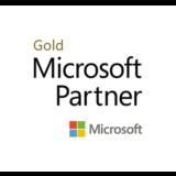 https://bcis-it.de/wp-content/uploads/2020/03/mircosoft-gold-partner-160x160.png