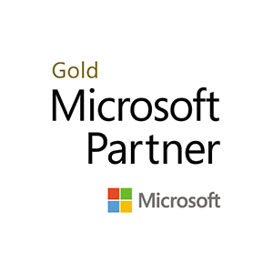 https://bcis-it.de/wp-content/uploads/2020/03/mircosoft-gold-partner.png