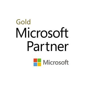 https://bcis-it.de/wp-content/uploads/2020/03/mircosoft-gold-partner.png