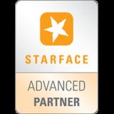 https://bcis-it.de/wp-content/uploads/2020/03/starface-advanced-partner-160x160.png