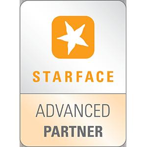 https://bcis-it.de/wp-content/uploads/2020/03/starface-advanced-partner.png
