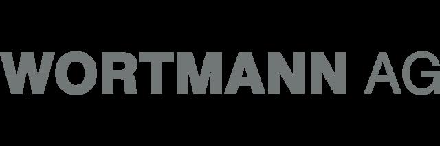 https://bcis-it.de/wp-content/uploads/2020/03/wortmann-ag-640x213.png