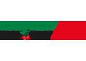 T. Meissner Fruchthands GmbH Logo