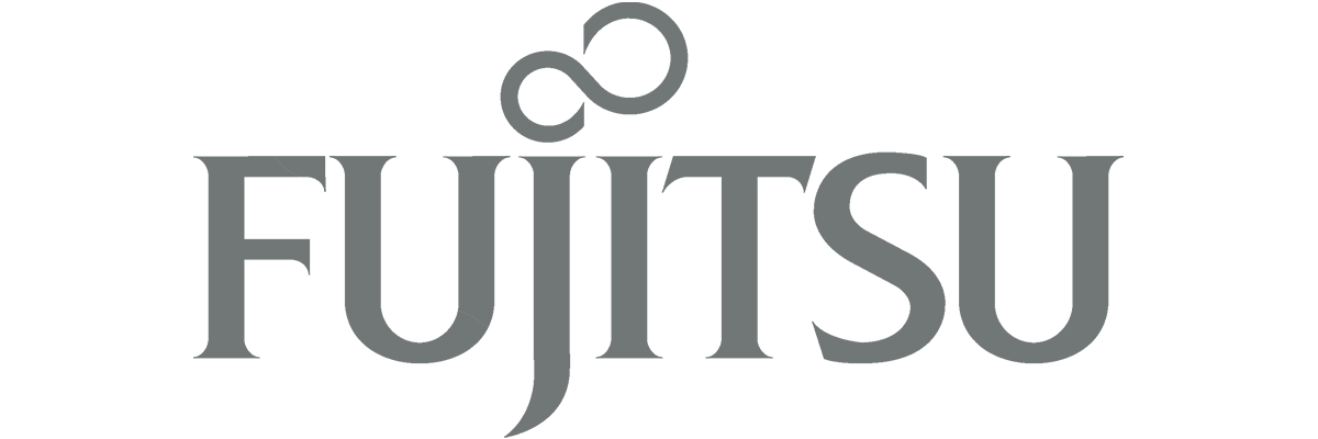 BCIS Partner Fujitsu