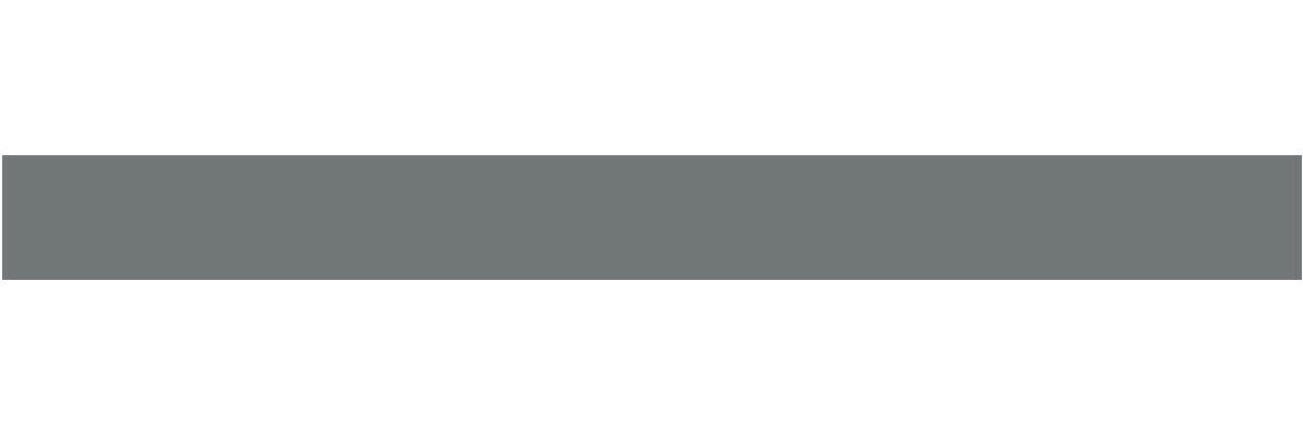 BCIS Partner Wortmann AG